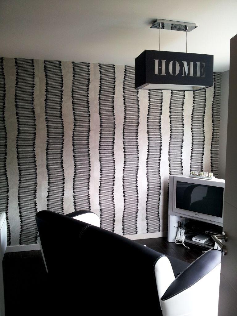 Deco Chambre Zebre : Decoration zebre chambre