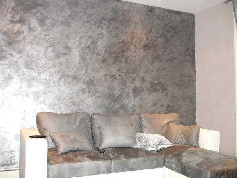 Appartement rennes particulier - Location appartement meuble rennes particulier ...